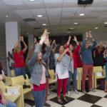congresso-yoga-della-risata-10