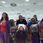 congresso-yoga-della-risata-14