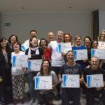 congresso-yoga-della-risata-23